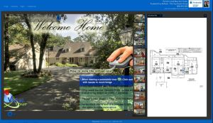 Selling with Virtual tours